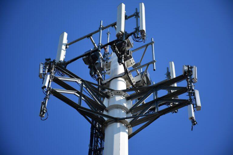 Valdybos narys E. Morkevičius: dėl retransliacinių antenų įrengimo